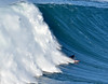 LUCAS CHIANCA / 1498NBW (Rafael González de Riancho (Lunada) / Rafa Rianch) Tags: surf waves surfing olas sport deportes sea mer mar nazaré vagues ondas portugal playa beach 海の沿岸をサーフィンスポーツ 自然 海 ポルトガル heʻe nalu palena moana haʻuki kai olahraga laut pantai costa coast storm temporal