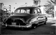 1950 Chevrolet Deluxe  - Bellflower Car Show 2017 (Chris Walker (chris-walker-photography.com)) Tags: 1950chevroletdeluxe bellflowerblvdcarshow2017 bellflowercarshow2017 bellflowercarshows californiacarshows carculture carphotography carshowphotography carshow carshows chriswalkercarshowphotography chriswalkerphotography chriswalker chriswalkerphotographycom classiccarsandtrucks classiccars nikond7100 southerncaliforniacarshowphotography 2017 automobiles bomb bombs california cars chevrolet lowrider lowriders nikon ranfla