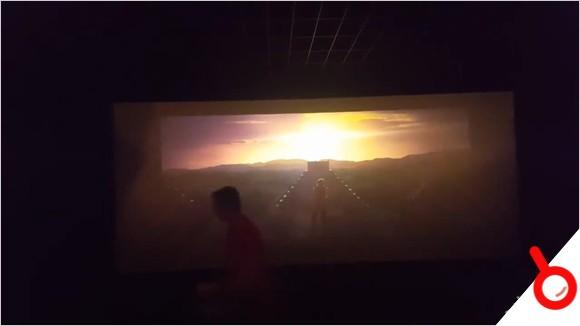 《古墓麗影暗影》宣傳片泄露9月14日發售