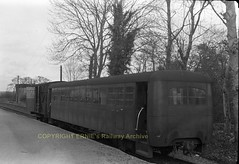 C&L Dromod img299 (Ernies Railway Archive) Tags: cavanleitrimrailway cie dromodstation
