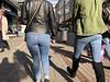 IMG_0410 (dennisk4760) Tags: levis jeans denim ass butt sexy arsch tight