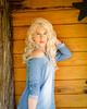 ModelShoot_196 (allen ramlow) Tags: model sarah treaty oak outdoor natural light blonde hair sony a6500 beauty attractive female woman