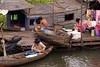 06-11-08 Laos-Camboya Siem Reap (159) O01 (Nikobo3) Tags: asia camboya cambodia siemreap lago lagotonlesap tonlesaplake agua culturas social travel viajes nikon nikond200 d200 nikondx182003556vr nikobo joségarcíacobo people gentes