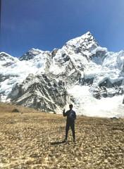 20180310_143517-2 (stacyjohnmack) Tags: kathmandu centraldevelopmentregion nepal np