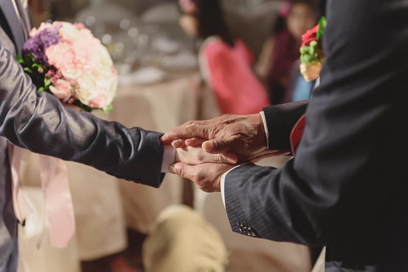 婚攝,新祕芯芯, 新莊翰品,黑禮帽,新莊翰品婚宴,My party,第九大道,婚攝推薦,MSC_0083
