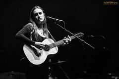 Lilly Winwood Capitol Theatre (Tue 3 13 18)_March 13, 20180007-Edit (capitoltheatre) Tags: acoustic americana capitoltheatre lillywinwood live newyork portchester solo westchester stevewinwood thecapitoltheatre thecap