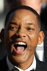 WILL SMITH 03 (starface83) Tags: portrait film festival cannes actor actress will smith
