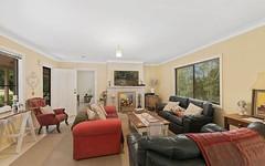 300 Roses Road, Gleniffer, Bellingen NSW