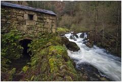 Muíño do Castelo, Narahío (valenmui) Tags: muíñodocastelo narahío valentinmuiños ngc