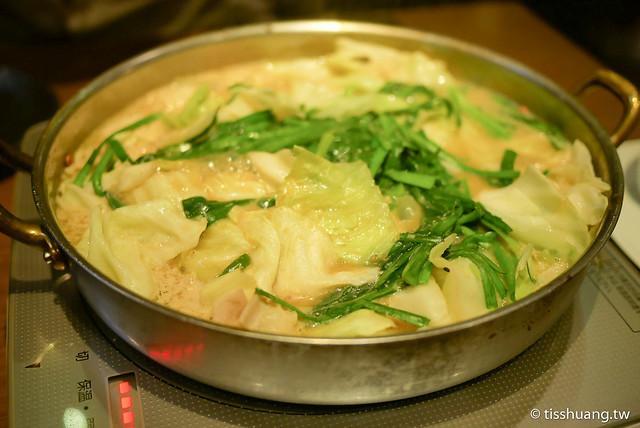 笑樂鍋-1150413