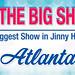 2018 Big Show Atlanta