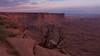 Canyonlands ... Vista View (Ken Krach Photography) Tags: canyonlandsnationalpark