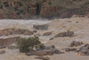 20180304-_MG_956620180304.jpg (Phil Copp) Tags: burdekindam waterflow flood wall dam wetseason water