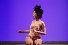 IMGP5030 (i'gore) Tags: montemurlo teatro fts salabanti fondazionetoscanaspettacolo donna donne libertà felicità ritapelusio satira ironia marcorampoldi pemhabitatteatrali