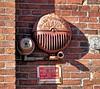 Alarmed (jores59) Tags: alarm firealarm boston bostonma dorchester portnorfolk