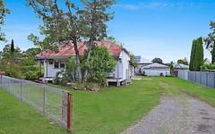 354 Old Maitland Road, Cessnock NSW
