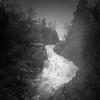 Reekie Linn (ShinyPhotoScotland) Tags: angus art camera composite dji equipment hdr manipulated nature phantom4advanced photolemur photography places rawtherapee reekielinn reekielinnangus scotland serifaffinityphoto amazement areas aspiration awe blackandwhite blur composition contrasts crazyart dark digikam drama dramatic drone dulllight dynamic emotion enfuse highviewpoint hugin imposing intimatelandscape landscape light memories mist moment monochrome motion motionblur movement nearfar nearmidfardistance panorama pure raw rawconversion rugged rules shapeandform skyearth spray square statesofwater striking toned vertorama vintage water waterfall weather zen