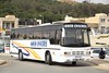 Gozo - FBY 011 (chairmanchad) Tags: gozo bus coach mgarr harbour