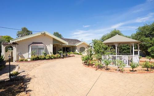 1479 Mackay Av, Yoogali NSW 2680