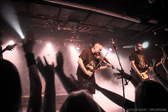 jelonek_lublin_2018_02_24_12 (kvltmagazinepl) Tags: jelonek wojciechradzki lublin graffiti koncert foto photo zdjęcia metal kvlt kvltmagazine