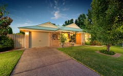 83 Robbins Drive, East Albury NSW