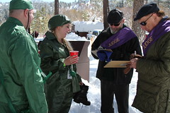 IMG_3504 - Copy (Special Olympics Northern California) Tags: 2018 southlaketahoe polarplunge