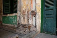 (soreen.d) Tags: cholon hcmc vietnam saigon colonial architecture building