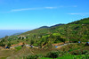 Beautiful Sri Lankan hill country (Dunstan Fernando) Tags: beautiful beautifulsrilanka countryside dunstan dunstanphotography d7000 hillcountry landscape landscapesrilanka tea teaestates teaplantations outdoor nuwaraeliya nuwaraeliyasrilanka