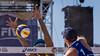 DSC_3932.jpg (philipwhitcombe) Tags: nicklucena fivb beachvolleyball evandro longbeach goldmedal
