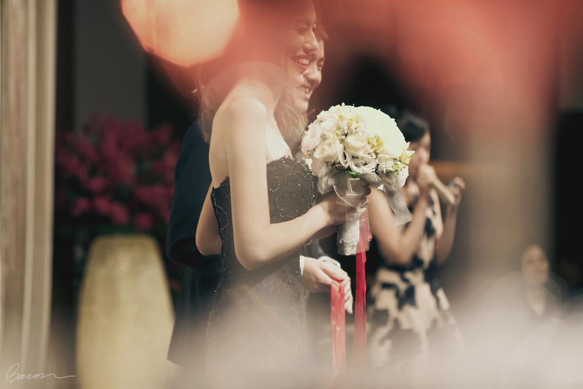 Color_236,一巧國際攝影團隊, 婚禮紀錄, 婚攝, 婚禮攝影, 婚攝培根,香格里拉台北遠東國際大飯店, 遠企