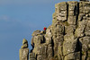 10th Anniversary Cornwall Trip (149 of 194).jpg (Pacificnw.co.uk) Tags: 2018 england winter day climbers flickr cornwall 10thanniversary landsend