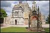 Rosslyn Chapel. Scotland 9 (MTB1975) Tags: rosslynchapel scotland rosslyn chapel holy holiday worship architecture stonework tower thedavincicode the da vinci code summer 2017
