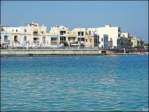 Pretty Bay (Malta)