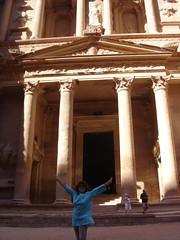Siria_Jordania 680 (alida_j) Tags: siria jordania viajes orientemedio