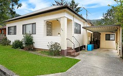 34 Lang Street, Balgownie NSW