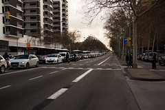 "2018_Aturada Sants Mañana_Giulia_Tarquini-8 • <a style=""font-size:0.8em;"" href=""http://www.flickr.com/photos/163193995@N07/25816390387/"" target=""_blank"">View on Flickr</a>"