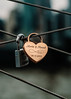 """Locked Down"" (36D VIEW) Tags: helios81h 81h helios sony a7rii a7rm2 mirrorless legacy vintage bokeh russian lenses legendary beyondbokeh bokehlicious a7 alpha fullframe lock pier"
