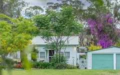 469 Freemans Drive, Cooranbong NSW