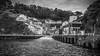 Cudillero byn (@pabloralonso) Tags: cudillero asturias marine water pentax
