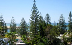 15/11 Clarence Street, Port Macquarie NSW