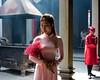 Pink - Explore (minus6 (tuan)) Tags: minus6 d810 50mm chùabàthiênhậu chợlớn sàigòn