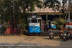 180221_15 (The Alco Safaris) Tags: calcutta kolkata tram ctc
