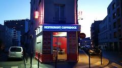 419 Paris en Février 2018 - rue du Borrégo (paspog) Tags: paris france février februar february rueduborrégo