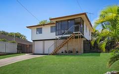 25 Folkstone Avenue, Albany Creek QLD