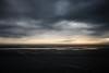 Natuur6 (boersema86 - www.boersemabeeldtaal.nl) Tags: afsluitdijk nietuitstappen welkominfriesland winteropwad wintermorgen wintersetaferelen winterweeropijsselmeer ijslangsdeweg kruiendijs monumentopafsluitdijk snelweg wintersesnelweg