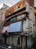 Crumble (mrcraige) Tags: asakusa urbandecay urban haikyo rust abandoned tokyo japan japanese