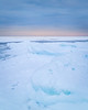 ICE (andreassofus) Tags: ice snow freezing frost frozen frozenlake lake water seascape wintertime evening sunset clouds sky white cold nature landscape sweden värmland hammarö räggårdsviken canon manfrotto pastell color colorful