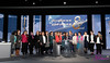IWD2018-Paris-Women-Committee-NCRI-93 (ncri.womens) Tags: delegation iranian women ncriwomenscommittee iran iwd2018 internationalwomensday