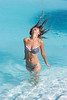 Hairs and splashes (andrius_) Tags: swimmingpool