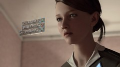 Detroit-Become-Human-130318-022
